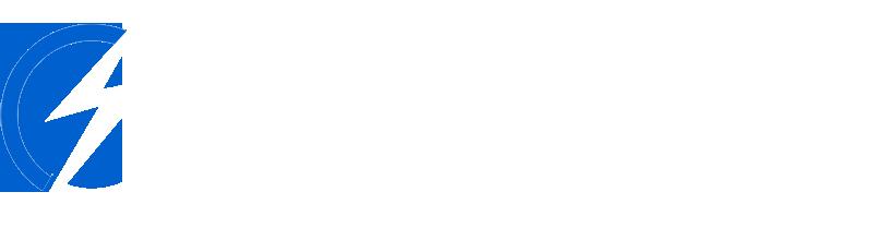Elektrische